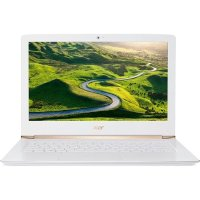 Acer Aspire S5-371T-55B2