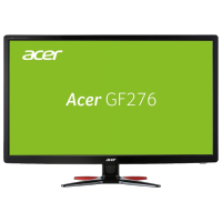 Acer GF276bmipx