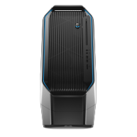 Alienware Area 51 A51-8865