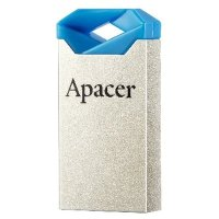 Apacer 32GB Drives USB AH111 Blue