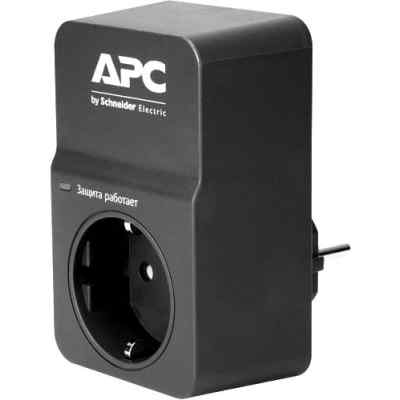 APC PM1WB-RS