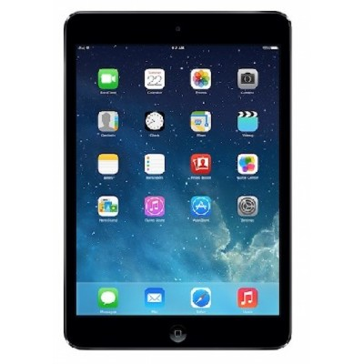 Apple iPad mini 16Gb Wi-Fi+Cellular ME800RU-A