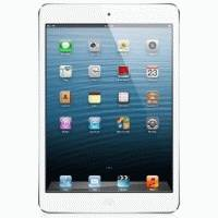 Apple iPad mini 32Gb Wi-Fi ME280RU-A