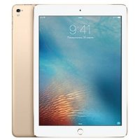 Apple iPad Pro 9.7 256Gb Wi-Fi+Cellular MLQ82RU-A