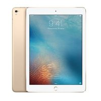Apple iPad Pro 9.7 32Gb Wi-Fi+Cellular MLPY2RU-A