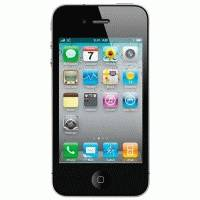 Apple iPhone 4 MD128RR-A