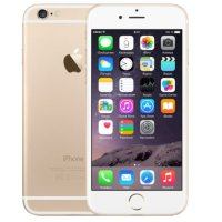 Apple iPhone 6 MQ3E2RU-A