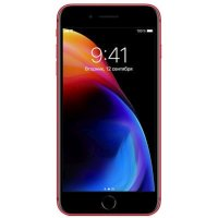 Apple iPhone 8 Plus MRT92RU-A