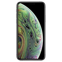 Apple iPhone Xs MT9H2RU-A