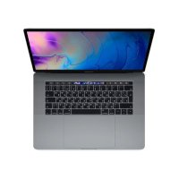 Apple MacBook Pro Z0V1000T5