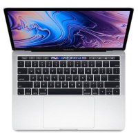 Apple MacBook Pro Z0V9000EH