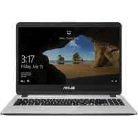 Asus Laptop X507UA 90NB0HI1-M07890