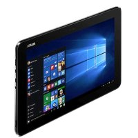 Asus Transformer Book T101HA 90NB0BK1-M02290