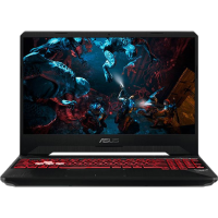 Asus TUF Gaming FX505GD 90NR00T1-M04710