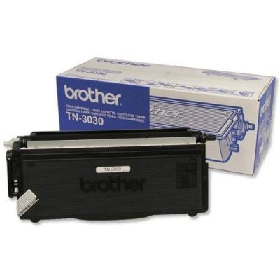 Brother TN3030