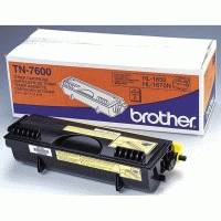 Brother TN7600
