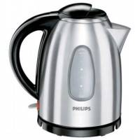 Чайник Philips HD4665/20
