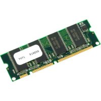 Cisco MEM-2951-1GB