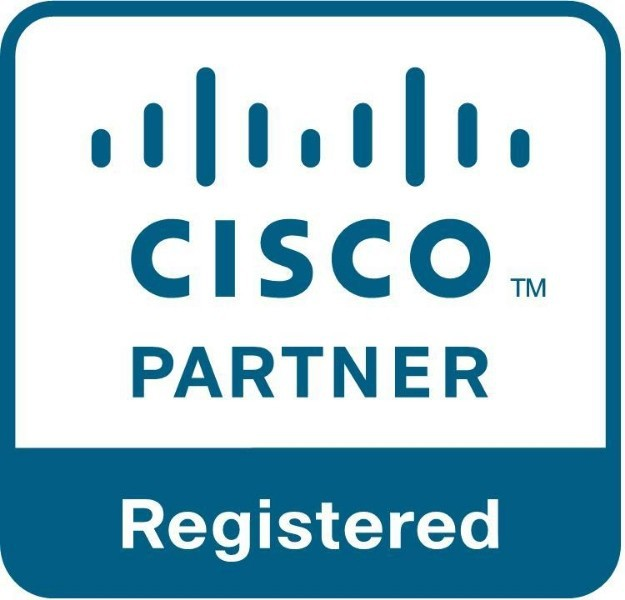 Cisco SF110-16-EU