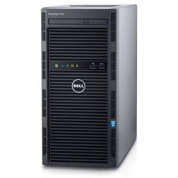 Dell PowerEdge T130 210-AFFS-101