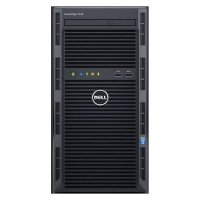 Dell PowerEdge T130 210-AFFS-31