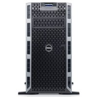 Dell PowerEdge T430 T430-ADLR-601