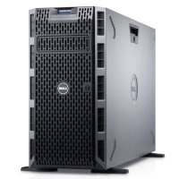 Dell PowerEdge T630 210-ACWJ-108