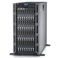 Dell PowerEdge T630 210-ACWJ-33