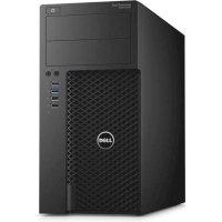 Dell Precision T3620 210-AFLI