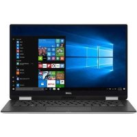 Dell XPS 13 9365-6225