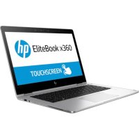HP EliteBook x360 1030 G2 Y8Q89EA