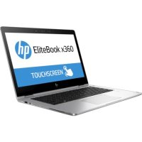 HP EliteBook x360 1030 G2 Z2W68EA