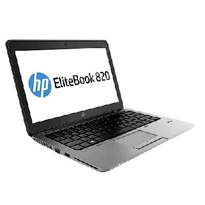 HP EliteBook 820 H5G12EA