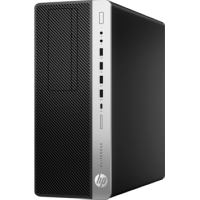 HP EliteDesk 800 G4 4ZA42ES