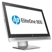 HP EliteOne 800 G2 All-in-One P1G69EA