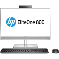 HP EliteOne 800 G3 All-in-One 1KB11EA
