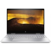 HP Envy x360 15-bp103ur