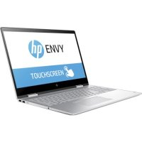 HP Envy x360 15-bp104ur