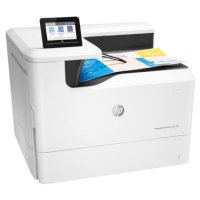 HP PageWide Enterprise Color 765dn
