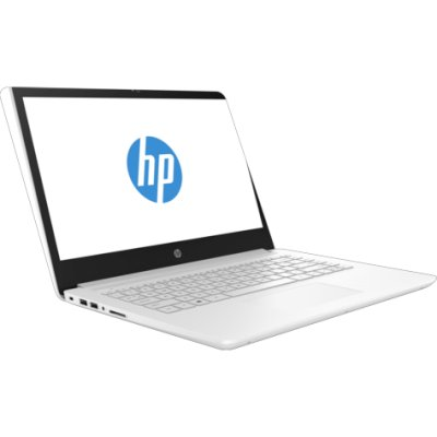 HP Pavilion 14-bp012ur