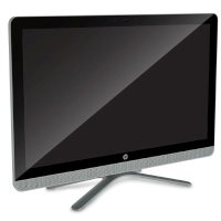 HP Pavilion All-in-One 22-b038ur