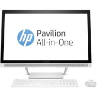 HP Pavilion All-in-One 24-b132ur