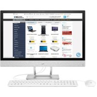 HP Pavilion All-in-One 24-r112ur
