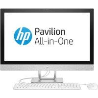 HP Pavilion All-in-One 27-r109ur
