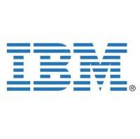 IBM Power 710 8231-E1D_069008T