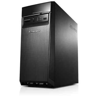 Lenovo IdeaCentre 300-20IBR 90DN0033RS