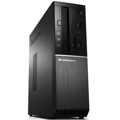 Lenovo IdeaCentre 510S-08ISH 90FN003CRS