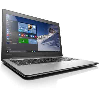 Lenovo IdeaPad 310-15IKB 80TV00ATRK
