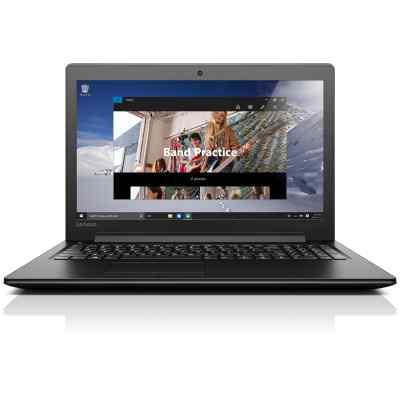 Lenovo IdeaPad 310-15IKB 80TV02DYRK