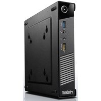 Lenovo ThinkCentre M73e Tiny 10AXA0UPRU
